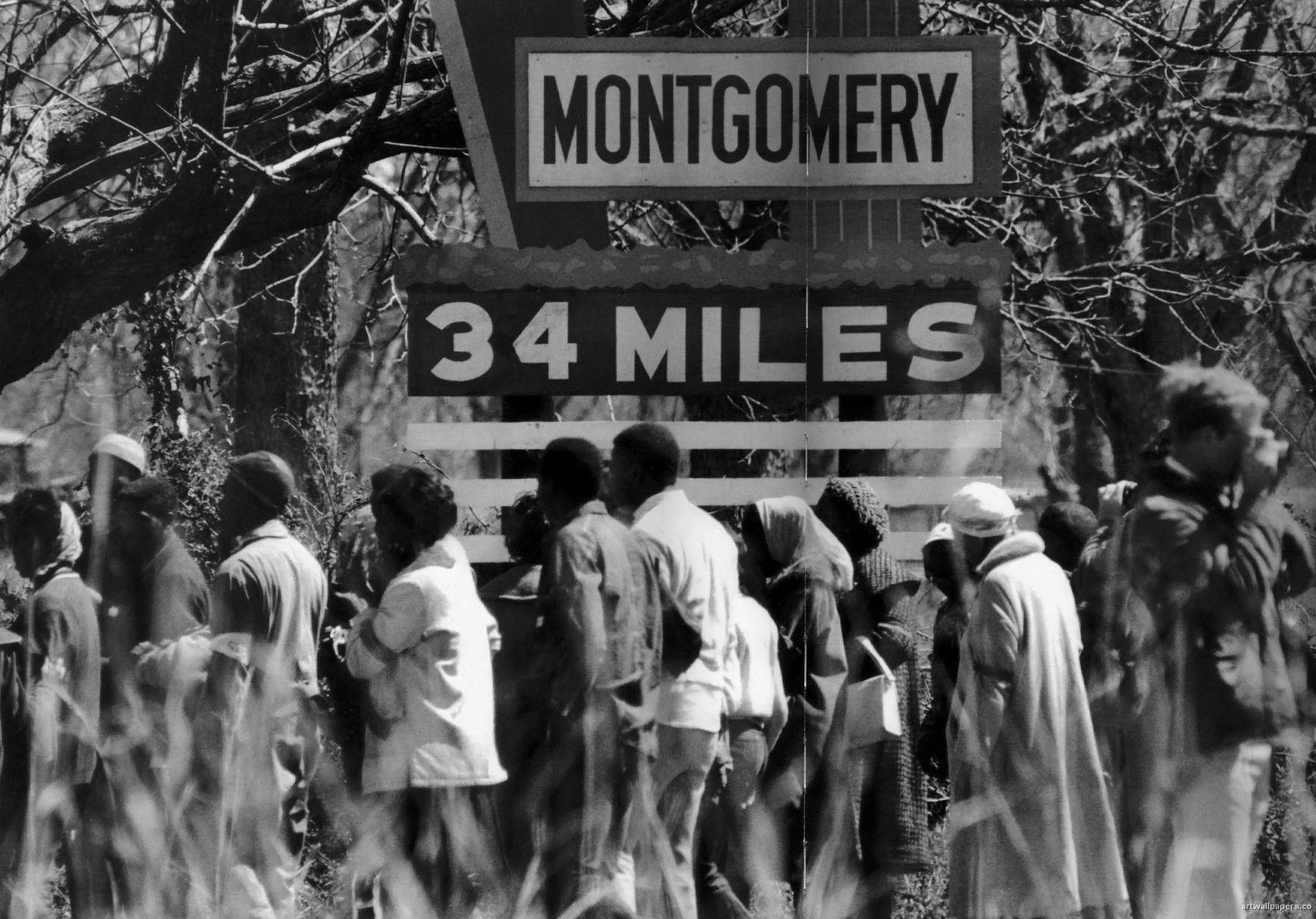 African American Art Posters African American Art Prints