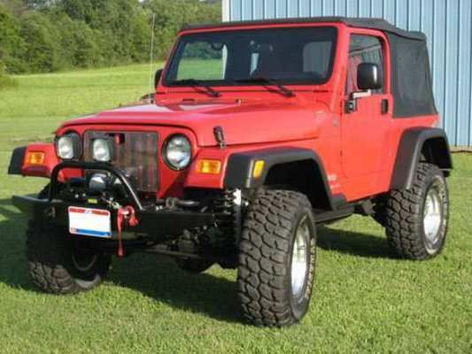 Download Jeep Wrangler Tj 2004 Factory Repair Manual 57 51 Mb Fsm Jeep Wrangler Tj Workshop Manual Service Manual Jeep Wrangler Tj Jeep Wrangler Repair Manuals