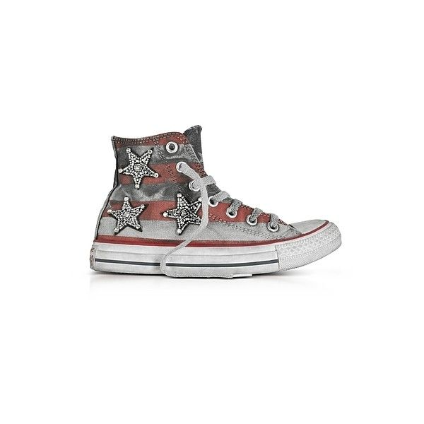 CONVERSE LIMITED EDITION | Chuck Taylor All Star Jewels