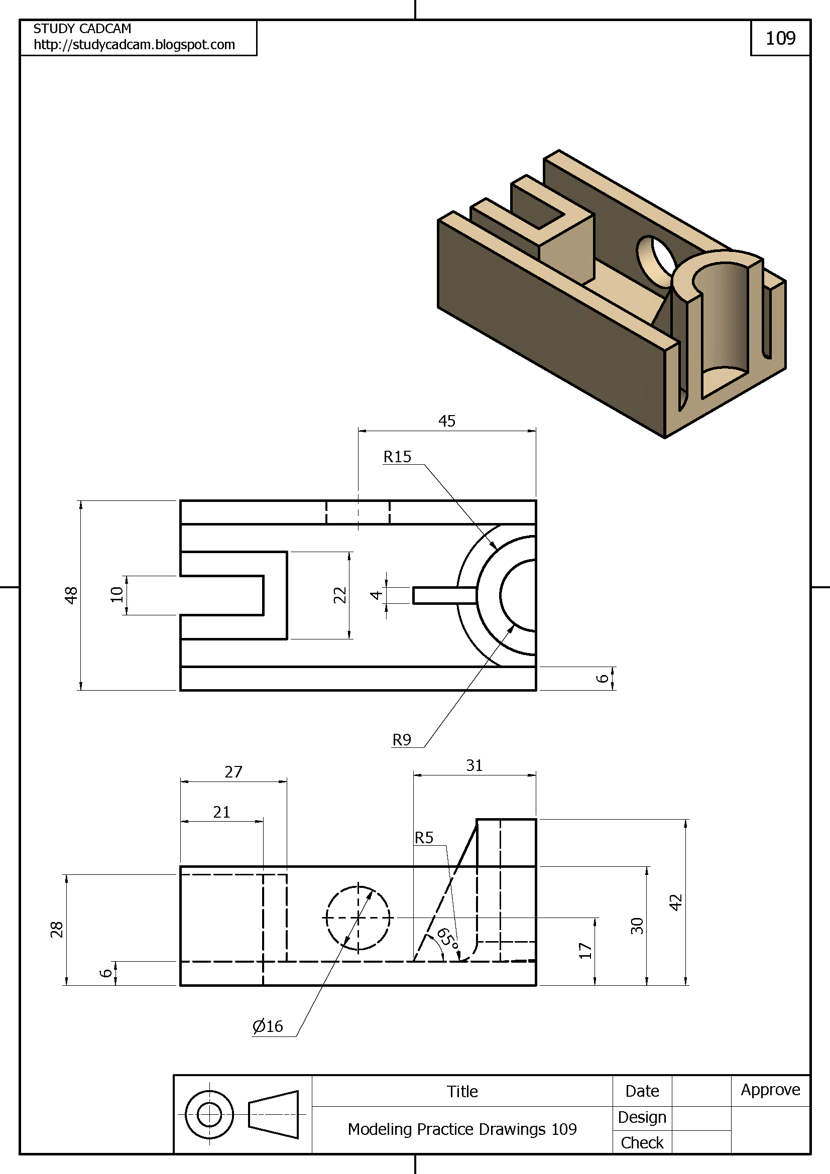 Pin On Mechanical Drawings Blueprints Cad Drawings