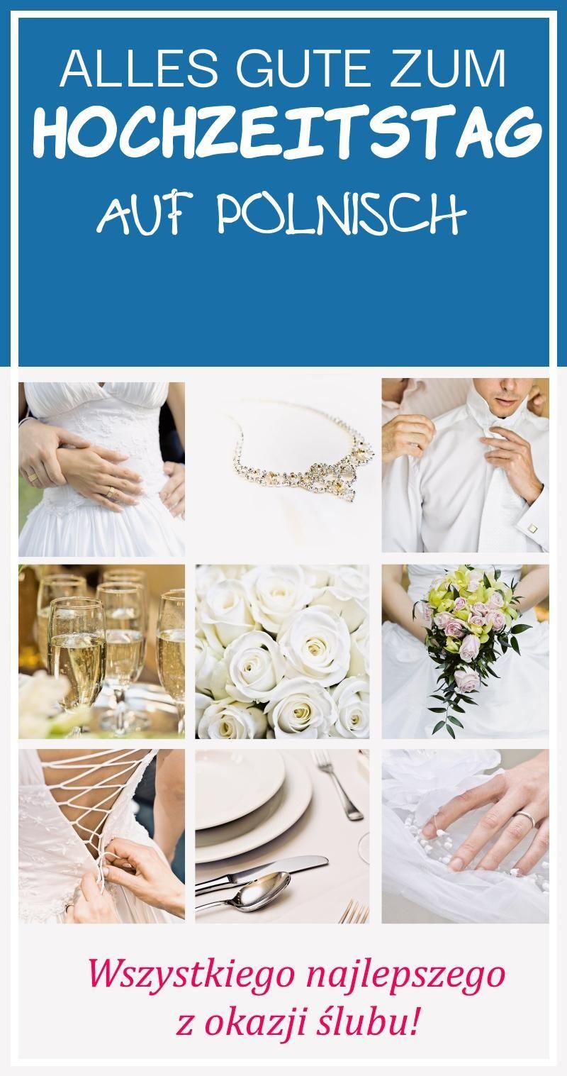 Primairet 14 Alles Gute Zum Hochzeitstag Auf Polnisch Wedding Top Wedding Table Decorations
