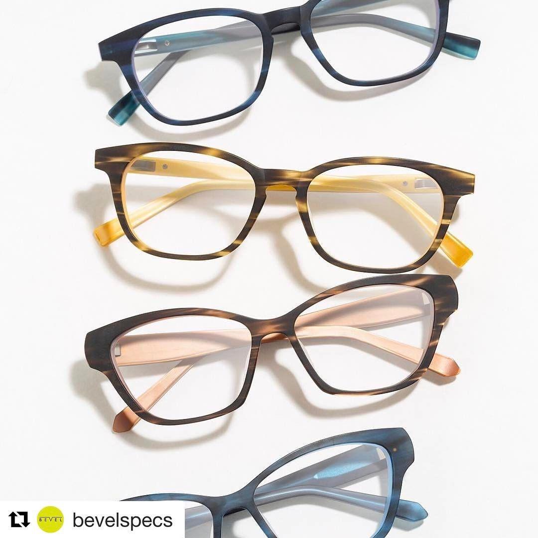 d6abb9d2b9  bevelspecs  independent  eyewear  bevel  glasses  optician  optometry   original  madeinjapan  acetate  titanium  fashion  style  design  summer   sunglasses ...