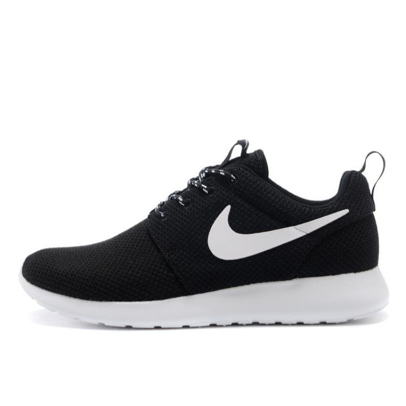 info for 0a176 182d9 Love ,love , so beautiful Sports SHOES! 21.00USD... Last 3 days,get it  immediatly! Nike Women s Roshe One ...