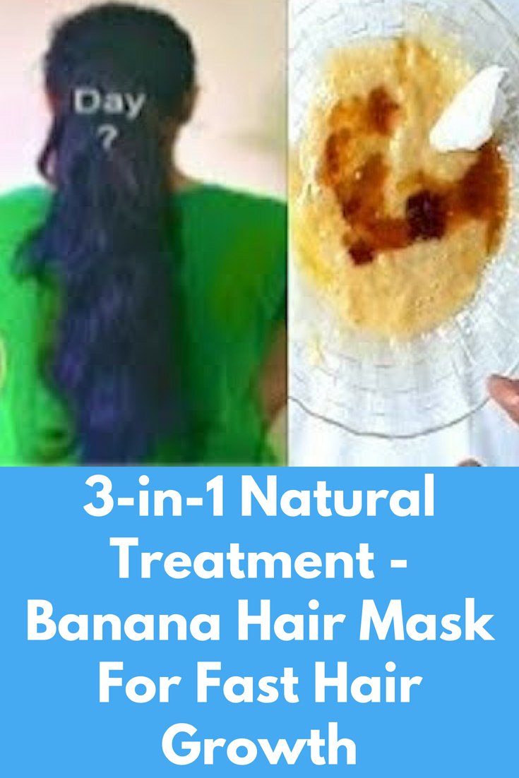in  treatment  I promise that with this treatment your hair will
