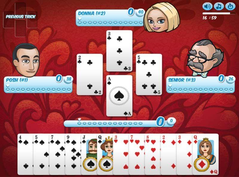 Игровые автоматы играть бесплатно без регистрации вулкан мобильная версия