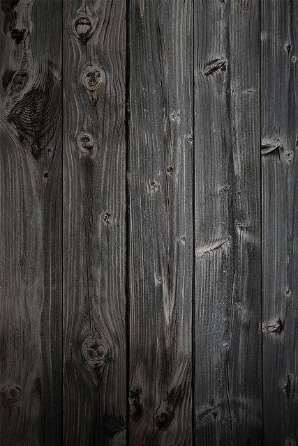 Wood Fence Iphone 4 Background Http Alliphone5cases Com Kartu Pernikahan Kartu