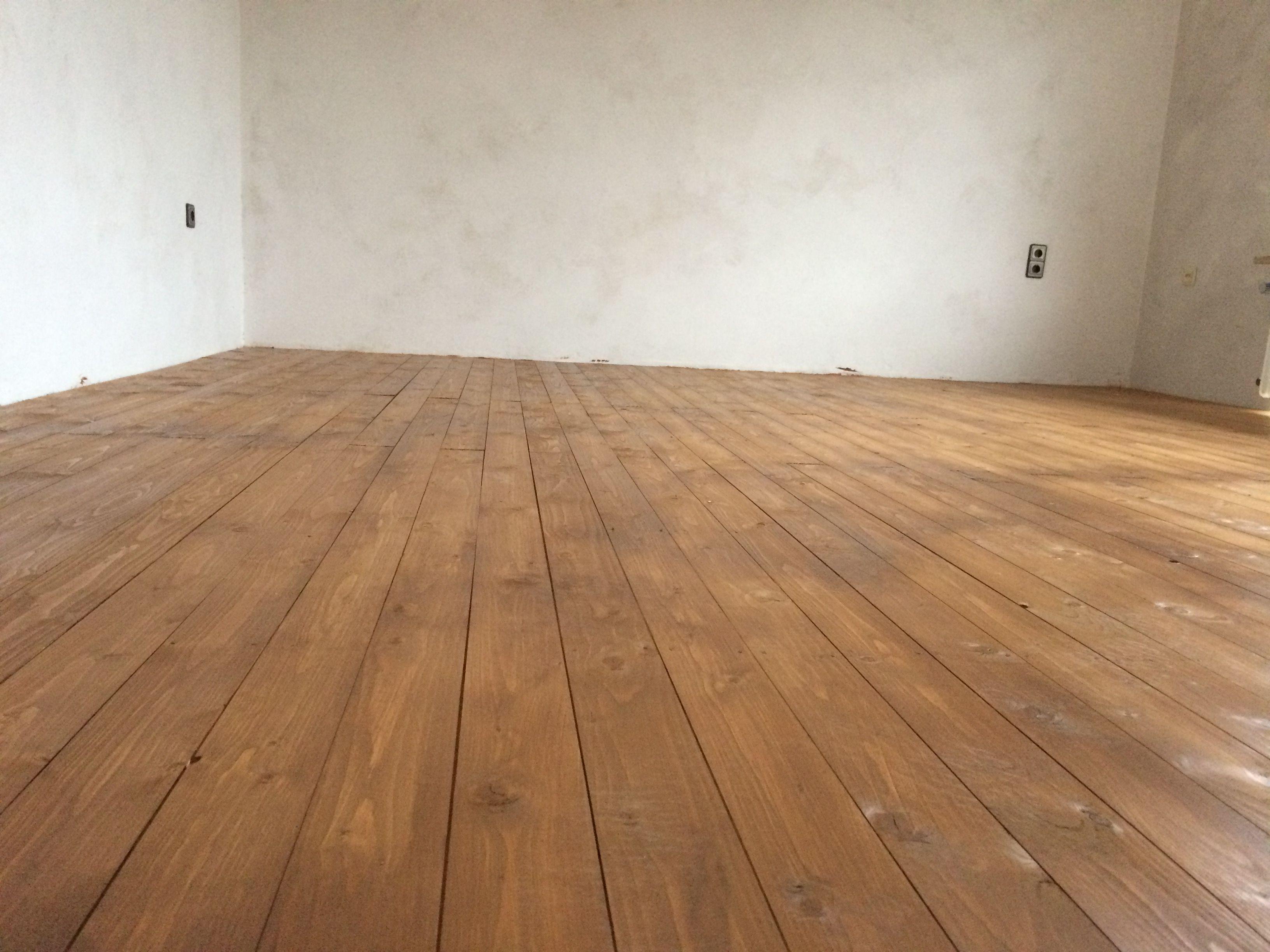 Fußboden Aus Rauhspund ~ Color on wood rauspund dielen mit lasur furniture
