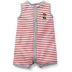 61c71bd7c Baby Pirate Outfits -