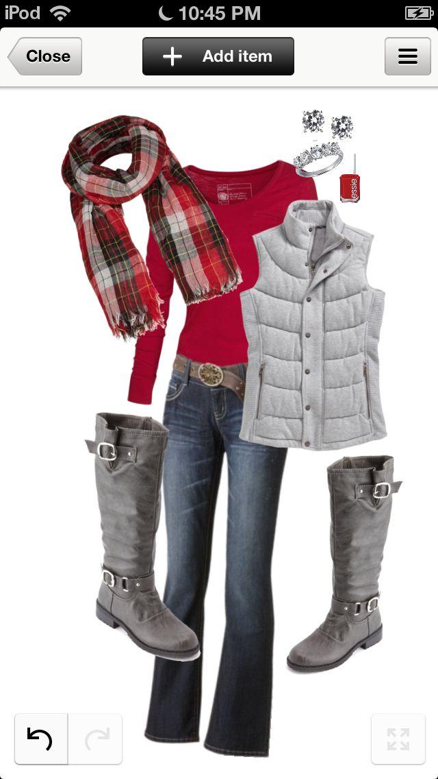 Baby Ugg Boots Stricken | MIT Hillel