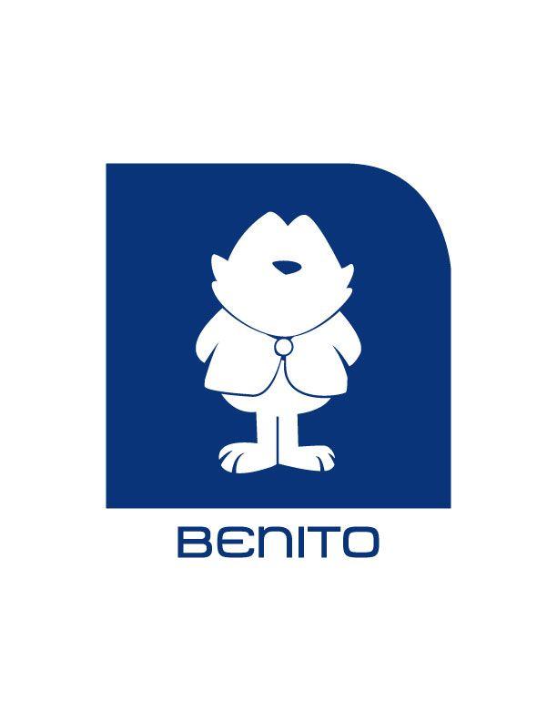 Benito Bodoque