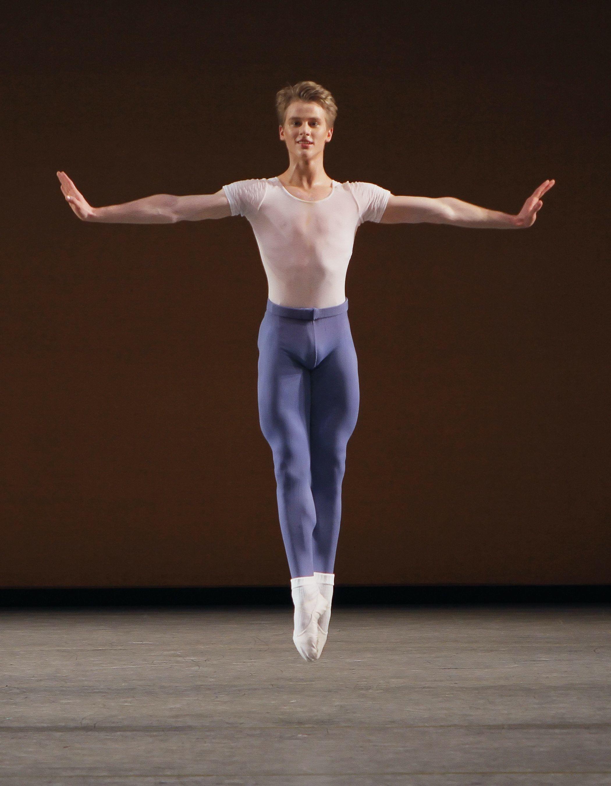 Ballet Dancer Ballerina Barre Dance Workout Felpa con Cappuccio