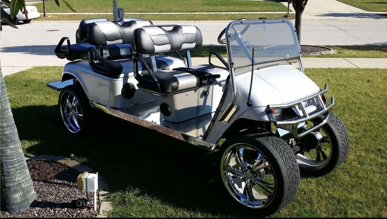 photo autoblog gallery sale photos cart for volvo golf bentley