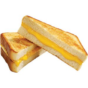 grill cheese clipart google search food clip art pinterest rh pinterest co uk Grilled Cheese Drawing Grilled Cheese Drawing