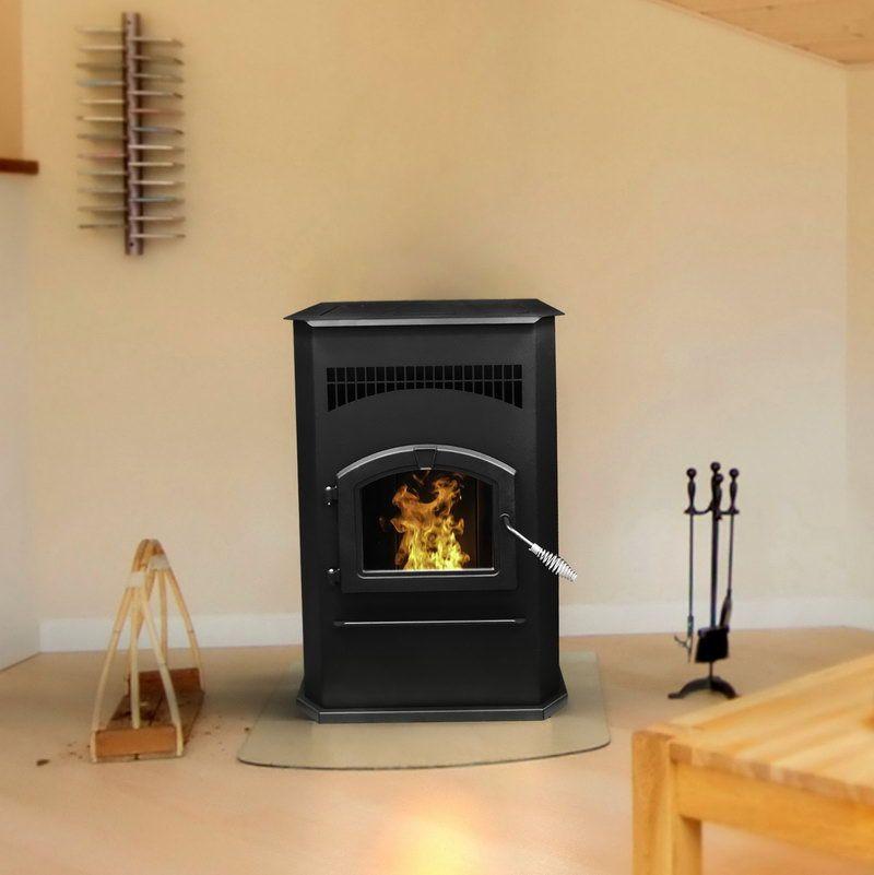 Prefab Wood Burning Fireplace Manufacturers