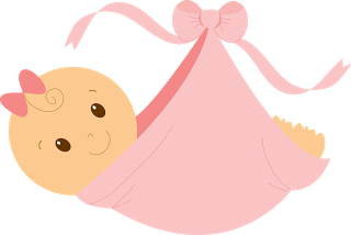 adorable baby clipart cute gift ideas pinterest babies clip rh pinterest com au cute baby clipart free cute baby clipart free