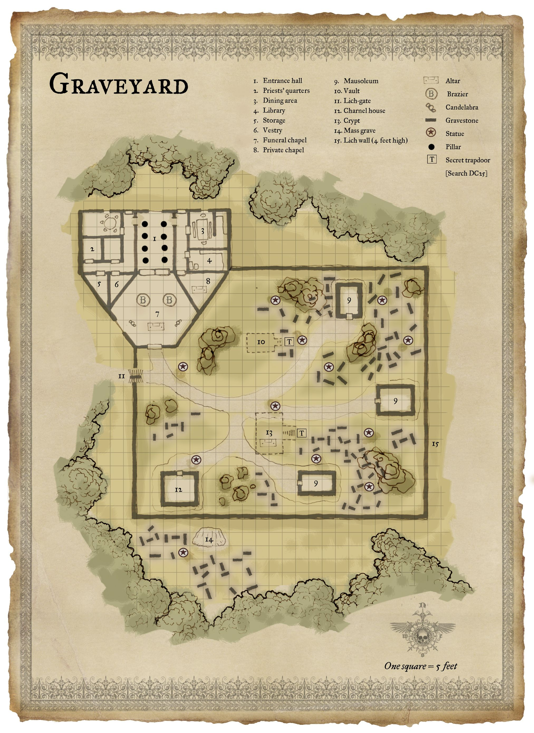 Pin By Draqoun Maguese On D&D Cartography