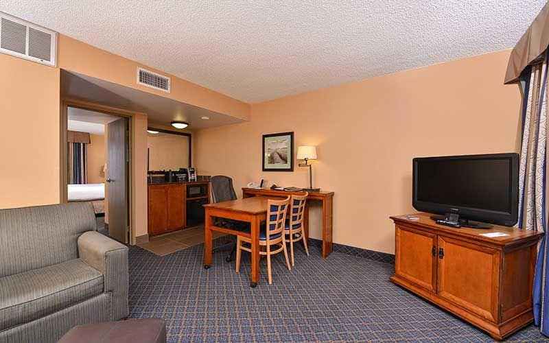 Hotels In Austin Austin Hotels Suites Embassy Suites