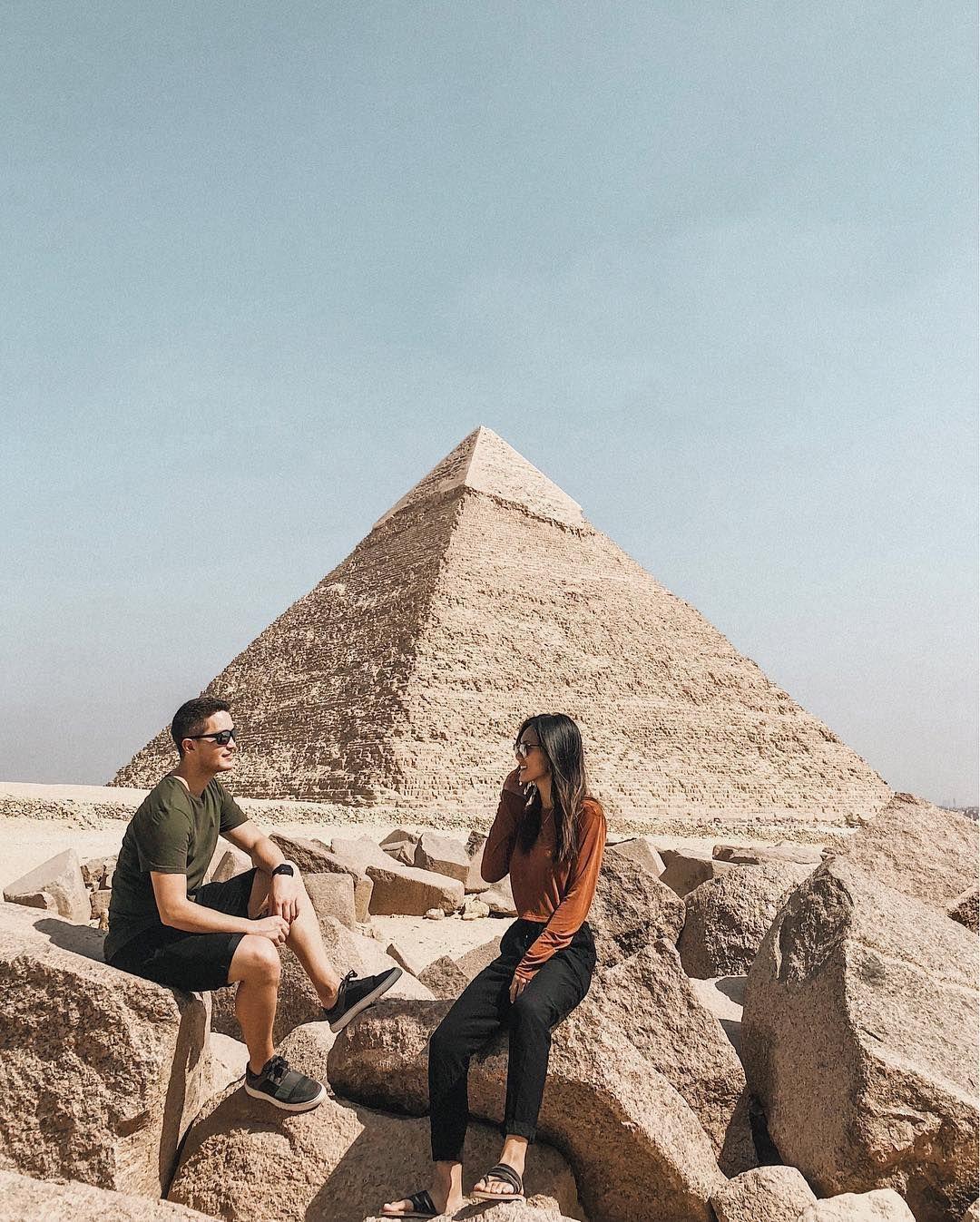 Egypt Tours 2020 2021 Special Deals Holidays Calendar 2020 2021 2022 Egypt Tours Egypt Travel Travel