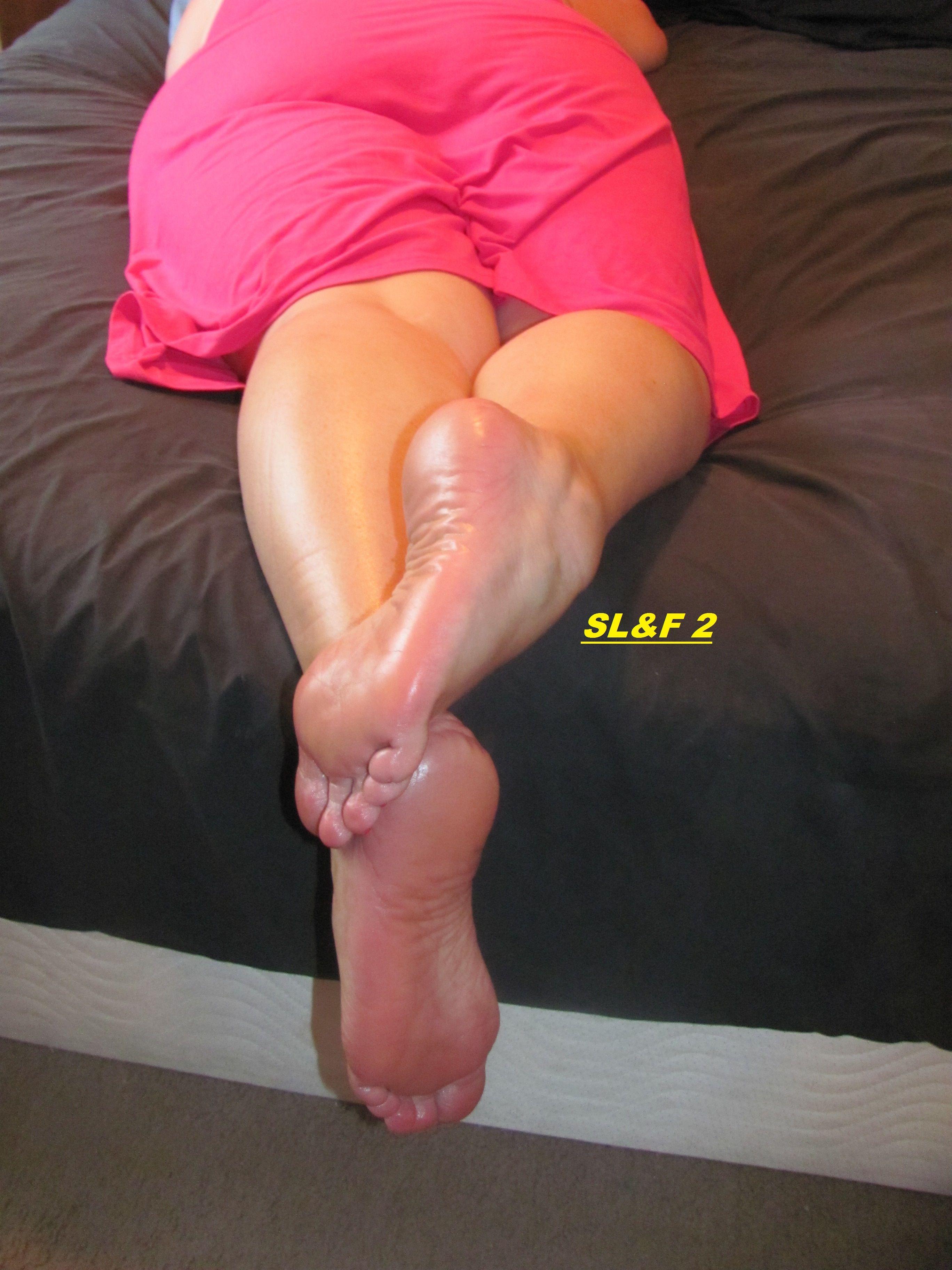 Pin On My Wife S Sexy Legs Feet