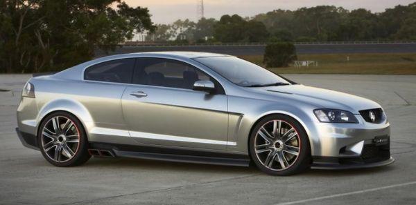 2016 Chevrolet Monte Carlo Release Date Cars Pinterest