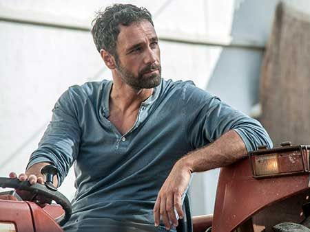 Bova Mobili ~ Best raoul bova images raoul bova people and