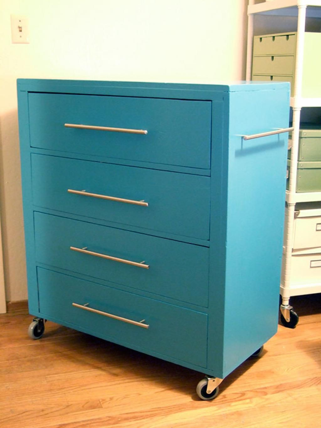Best Office With Fashionable Wooden File Cabinet Ikea