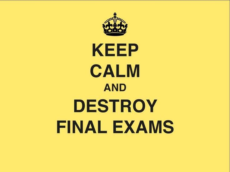 Finals Quotes Prepossessing Image Gallery For  Final Exam Quotes  Aub1  Pinterest  Final