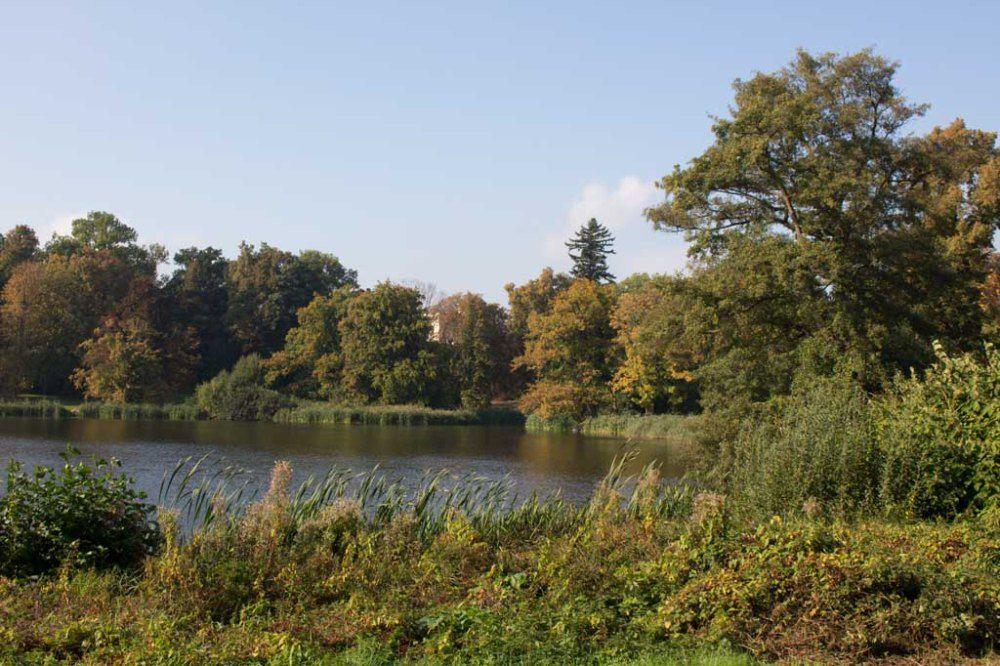 Herbst an der Ostsee (mit Bildern) Insel rügen, Ostsee