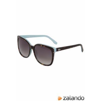 Lacoste Sunglasses brown #accessories #renelacoste #sunny #designer #covetme #lacoste