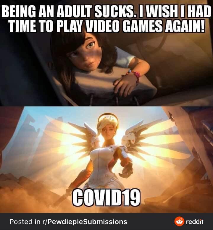 Pin By Dennis On Meme Funny Memes Gamer Meme Gaming Memes
