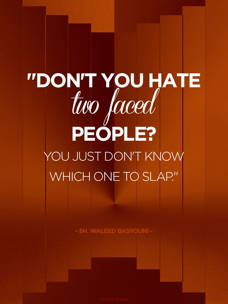 two faced people sayings funny quotes Cool Graphic