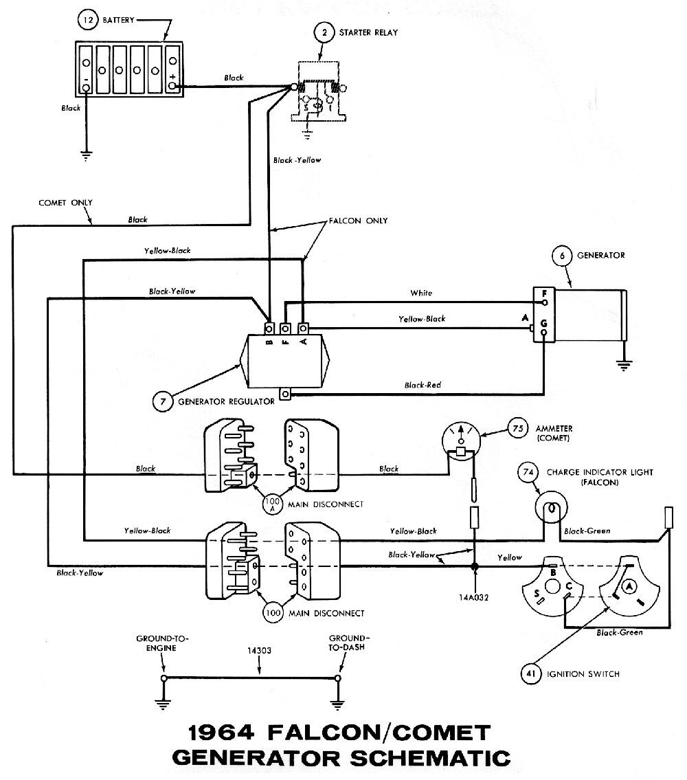 27 Ford Alternator Wiring Diagram Internal Regulator Bookingritzcarlton Info Voltage Regulator Diagram Alternator