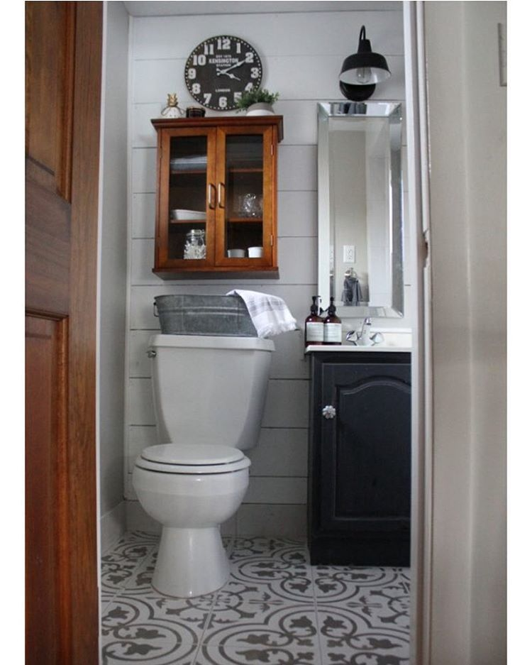 Pin By Stephanie Gleeson On Toiletd: Pin By Stephanie Guice On Bathrooms