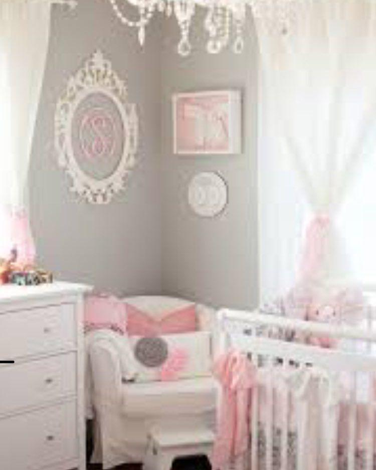 Decoration Chambre Enfant On Instagram Inspiration Trouve Sur Le