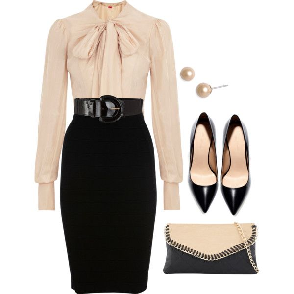 """""""Untitled #3681"""" by ivanamb on Polyvore"""