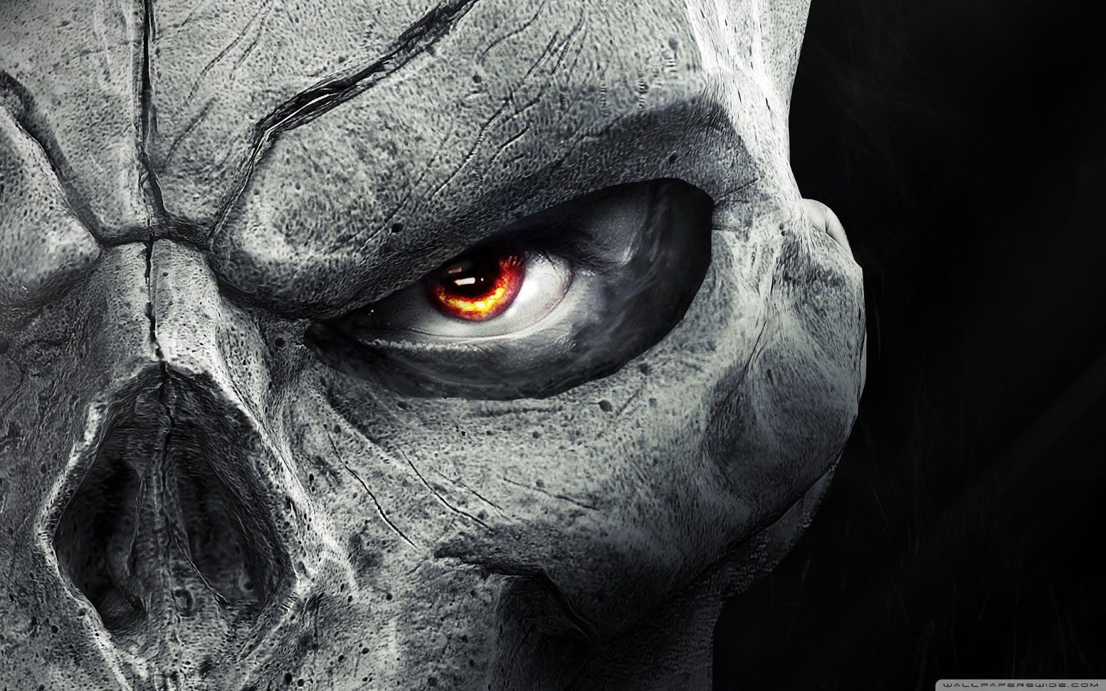 1920x1080 New Scary WallPapers Dark Horror HD Backgrounds The Art  1600×1200 Wallpaper Horror (42. Download