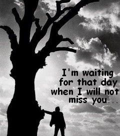 Sad Love Quotes Wallpapers For Mobile Places To Visit Pinterest
