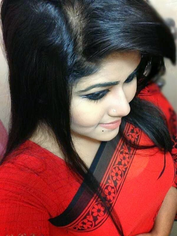 Call girl in uttara dhaka