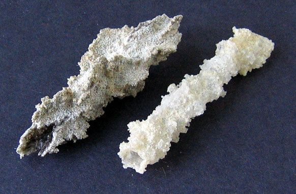 & fulgurite exogenic Oswego New York | Artifact | Pinterest | Fulgurite azcodes.com