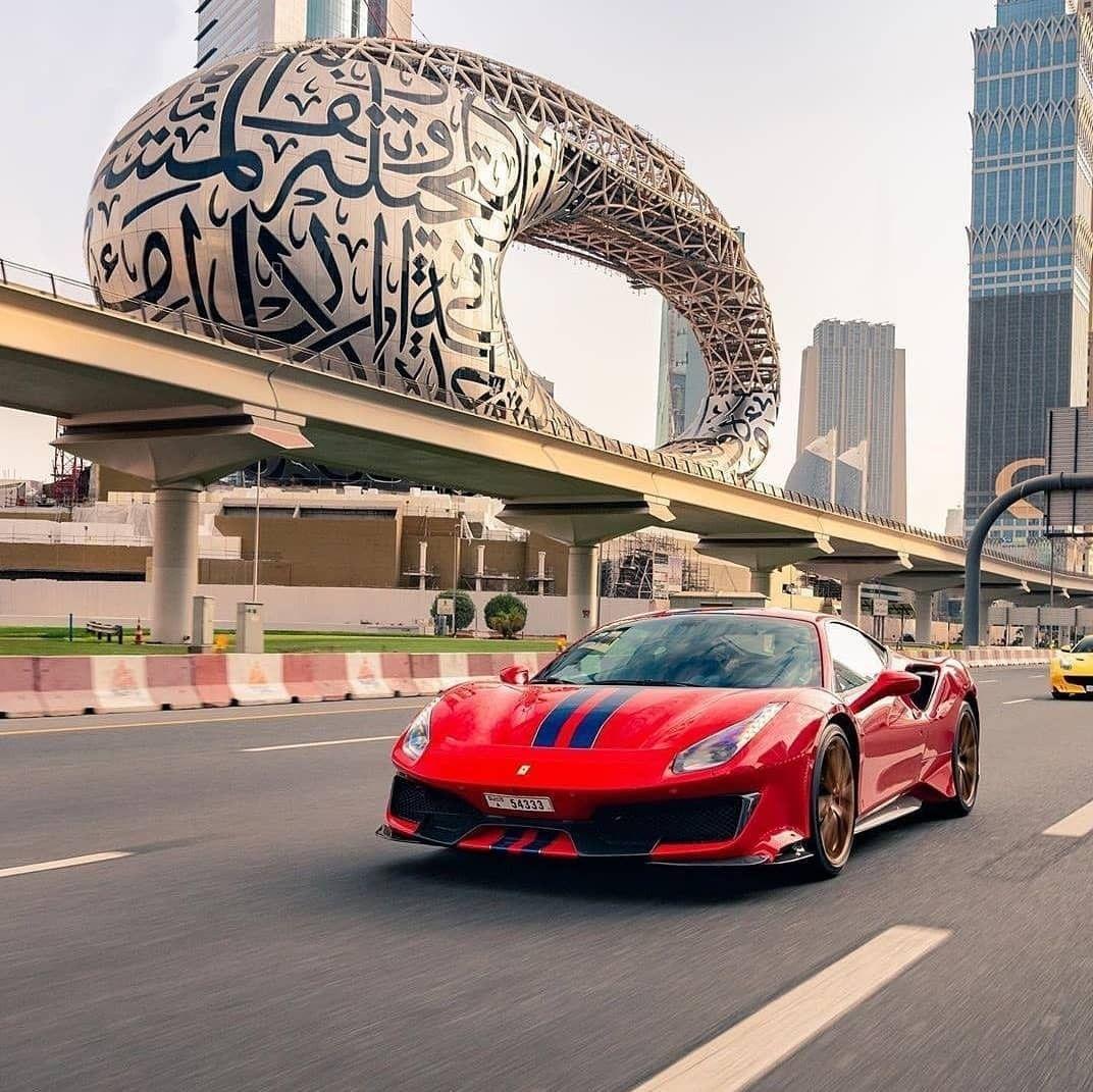 Riding Dubai In Style Dubai Website Www Lpoholidays In Lpoholidays Europe Europeanpackages Travelenhusiast Tra In 2020 Dubai Cars Dubai Dubai Beach
