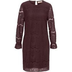 Photo of Festive dresses for women