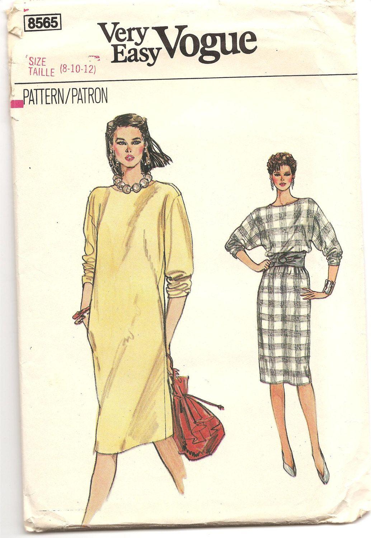 Pin On Patrons Vintage Vintage Sewing Patterns