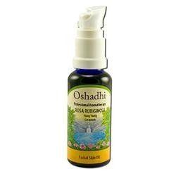 Oshadhi - Organic Facial Oil,  Sensitive, 30 ml Davines Mask Color Conditioning Cream 3.4 fl.oz. (7,65 7RM) Medium Auburn Mahogany Blonde