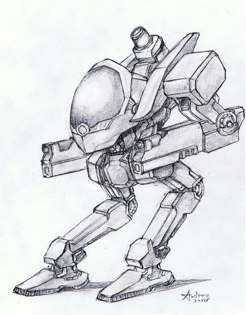 Epic Robot Drawing Google Search With Images Robots Drawing