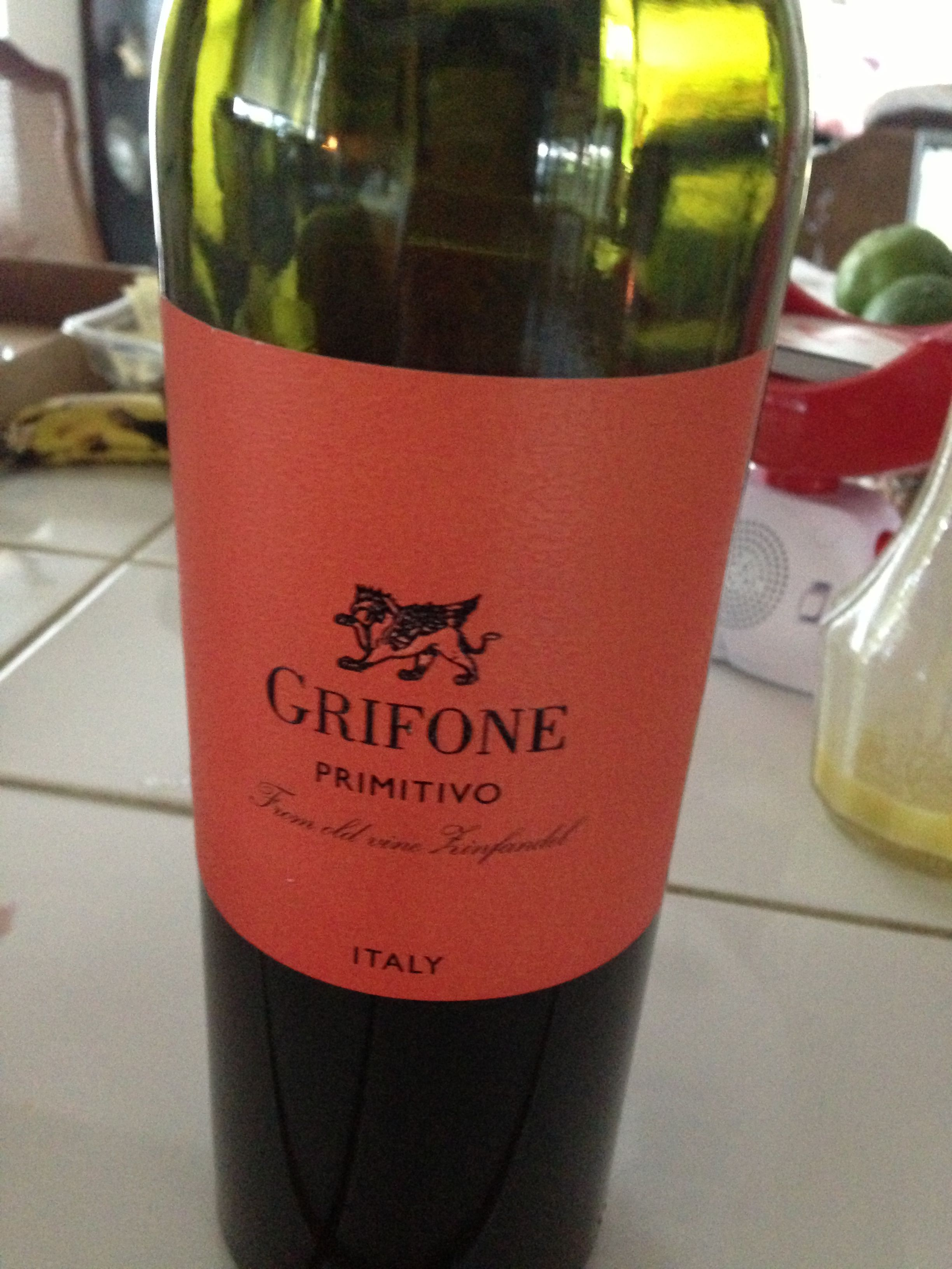 4 At Trader Joes Amazing For Cheap Wine Cheap Wine Wine Bottle Wine