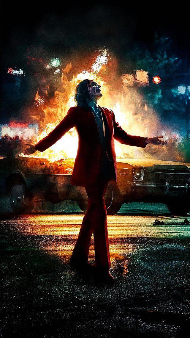 Free download the joker imax poster wallpaper ,bea Joker