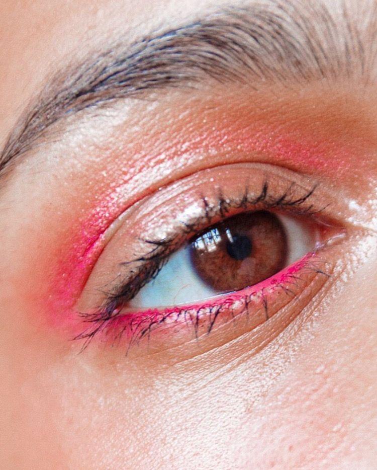 Pin by K.Si Jewelry on MakeupPlus Skin makeup, Cheek