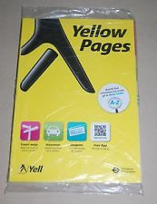 Telephone Directory Bt Phone Book And Yellow Pages Google Search Phone Books Yellow Pages Telephone