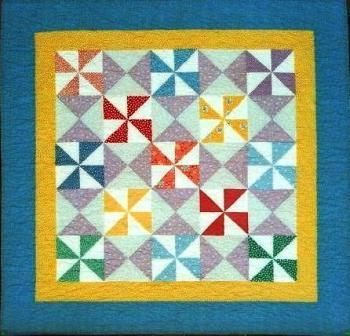 large product photo | Quilts I Like | Pinterest | Posts, Quilt and ... : pinwheel quilt pattern - Adamdwight.com