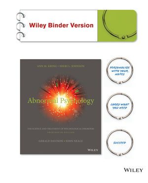 wiley auditing theory test bank pdf